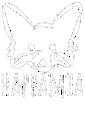 Happamia logo