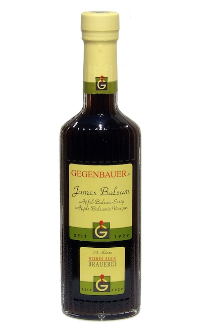 James Balsam-Essig, 250 ml